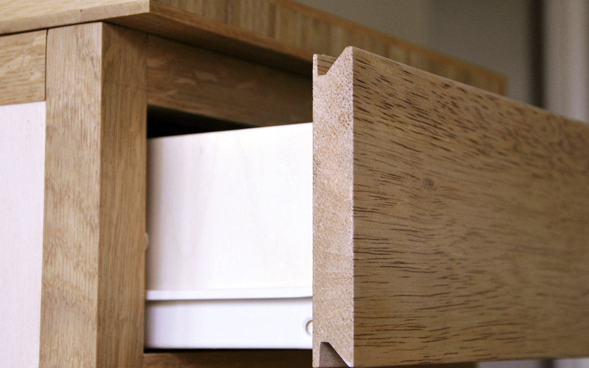 meubles amiens perfect toute une gamme de meuble laqu. Black Bedroom Furniture Sets. Home Design Ideas